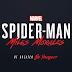 Spider-Man: Miles Morales Announcement