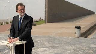 España no descarta apoyo a EEUU en un posible ataque contra Siria