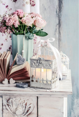 Antique Decor In Your Home Why Not?