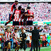 Ver EN VIVO Chivas vs Porto Amistoso 19 Julio 2017 Online
