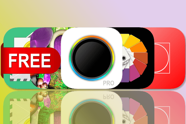 https://www.arbandr.com/2020/05/paid-ios-apps-gone-free-today-on-appstore_3.html