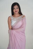 Bhawna Choudhary Glam Stills HeyAndhra.com