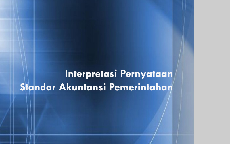 IPSAP