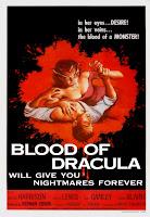 http://www.vampirebeauties.com/2020/05/vampiress-review-blood-of-dracula.html