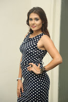 Alexius Macleod in Tight Short dress at Dharpanam movie launch ~  Exclusive Celebrities Galleries 035.JPG