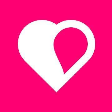 MeChat – Love Secrets (MOD, Unlimited Money) APK Download
