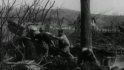 द्वितीय विश्व युद्ध के कारण और परिणाम