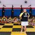 Marabá recebe seminário de Muay Thai