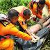 Kembali Sungai Citarum Karawang Telan Korban Tewas Tenggelam
