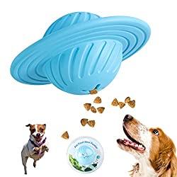 Hundefutter Spielzeug