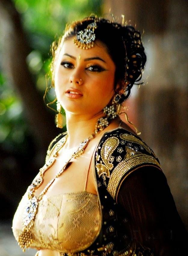Namitha altavistaventures Image collections