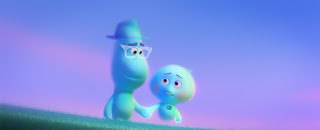 Life Lessons From Pixar's Soul