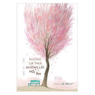 Những Lá Thư Không Lời Hồi Âm ebook PDF-EPUB-AWZ3-PRC-MOBI