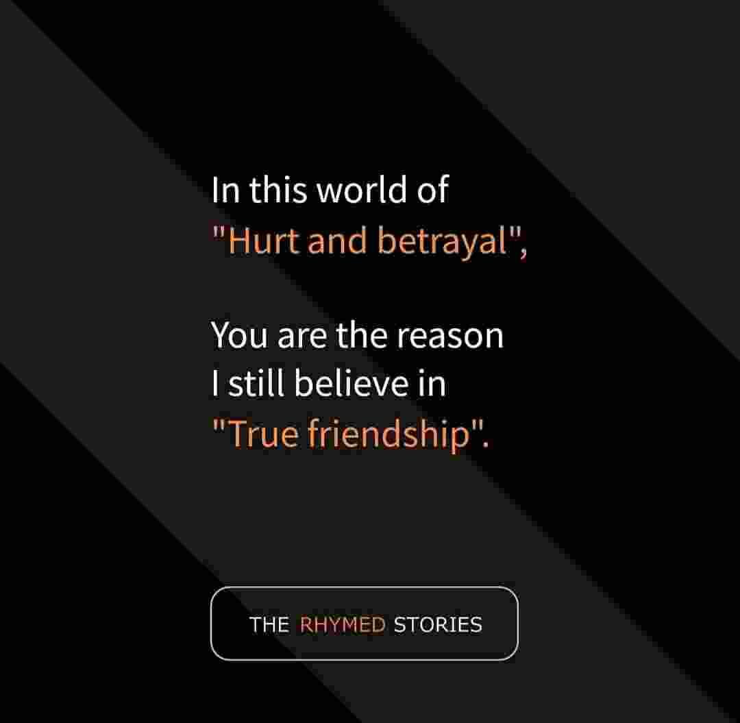 Whatsapp Status For Love Romance Funny Best Friend