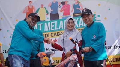 http://www.topfm951.net/2019/07/peringati-hari-bakti-dokter-indonesia.html#more