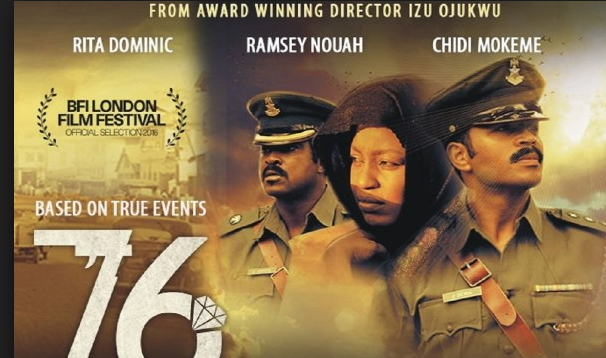 76 movie wins 5 awards africa magic
