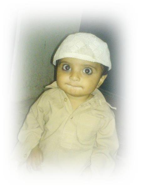 Husband Wife Islamic Quotes Wallpaper Muslim Baby Boy Wallpapers Kids Islamic Wallpaper Free