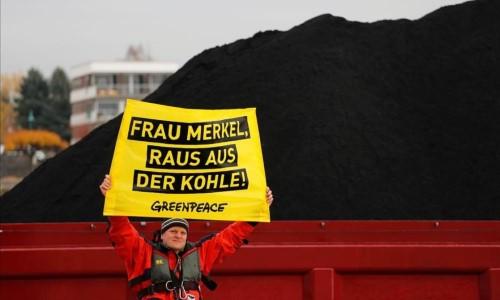 Especial COP23 de Bonn: resumen del 11º día