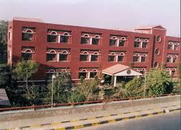 Hillwoods Academy, Delhi: Admission, Academic, Fee 2021-22