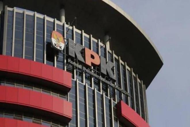 Selain KPK, Ini 3 Gedung Kementerian dan Lembaga Negara yang Lockdown karena Corona