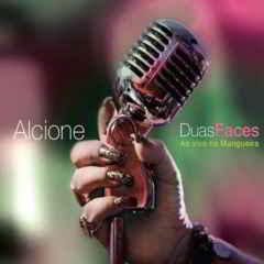 2012 COMPLETO BAIXAR CD ALCIONE