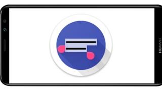 تحميل تطبيق النسخ الشامل Universal Copy plus pro mod premium نسخة مدفوعة للاندرويد مهكر بدون اعلانات بأخر اصدار من ميديا فاير