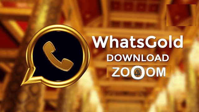 gb whatsapp download link,how to download fm whatsapp latest version 2020,whatsapp gold,download whatsapp gold,download whatsapp plus,whatsapp download,whatsapp 2020,whatsapp,whatsapp update 2020,whatsapp new update 2020,vidmate 2020 kaise download kare,vidmate 2020 apk download,whatsapp advance search tool feature,whatsapp search tool feature,what is gb whatsapp,download gbwhatsapp,whatsapp advance search feature,whatsapp new feature,whatsapp searching tool,whatsapp app