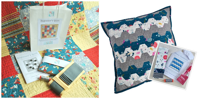 http://www.sewmotion.com/sewmotion_shop/cat_1078288-Precut-Quilt-Cushion-Kits.html