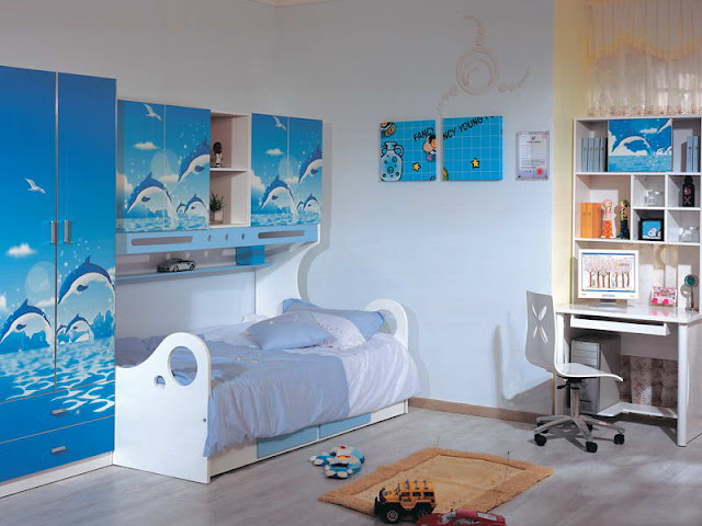 Modern bedroom furniture for children Modern bedroom furniture for children Modern 2Bbedroom 2Bfurniture 2Bfor 2Bchildren 2B4