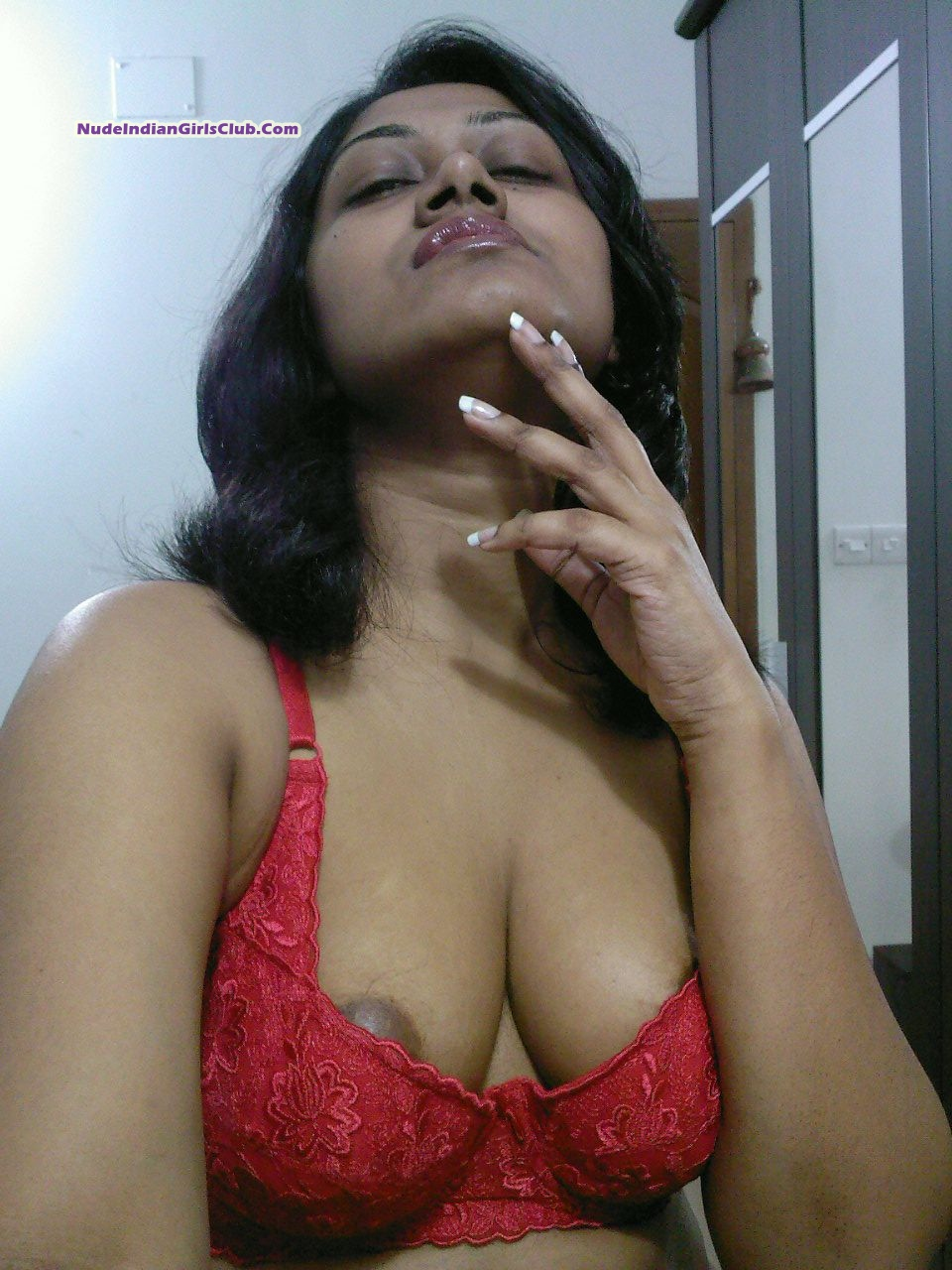 Indian Girl Big Boos