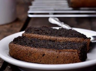 tips strategi ampuh dalam mengelola bisnis roti / kue