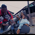 VIDEO | Nally - Nakuimbia | Download now video