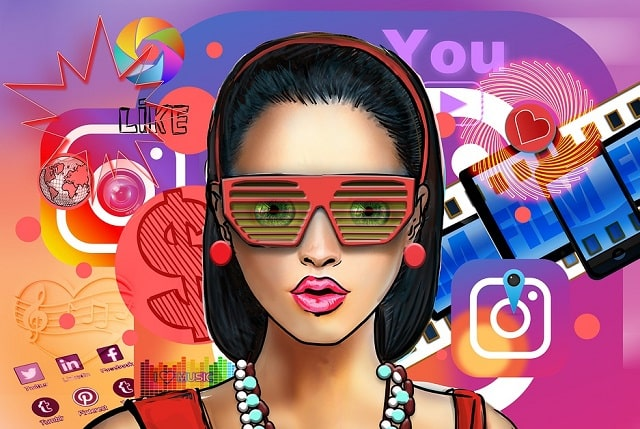 why influencer marketing dominates digital space social media influencers sales