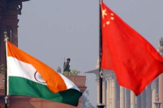 India and China in cooperation oppose trade-distorting agricultural​ subsidies