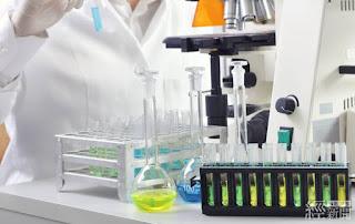 精準醫療等4項產品納生技新藥條例適用範圍