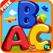 ABC Song APK Full Version logo