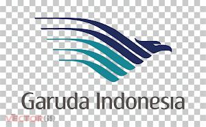 Garuda Indonesia Logo (.PNG)