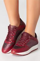 oferta-buna-la-pantofi-casual-femei-12
