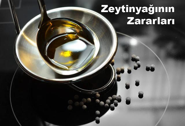 dogal-zeytinyaginin-zararlari
