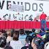 Fenabotranjosca se solidariza con trabajadores de Transbolívar