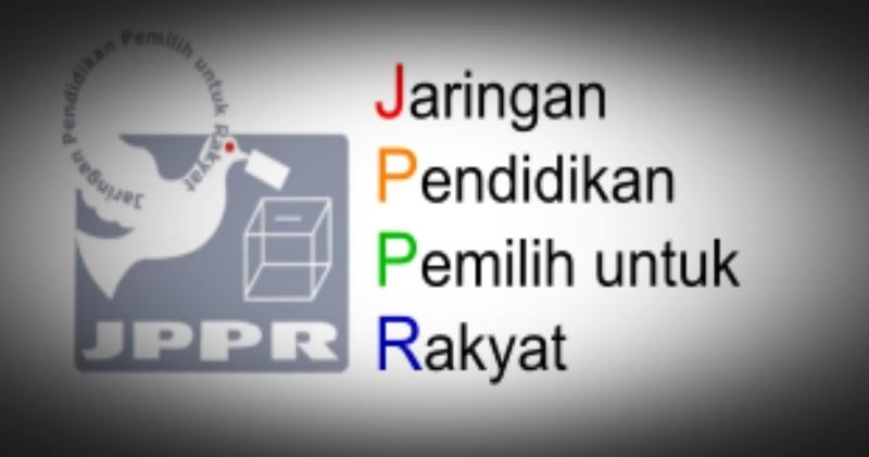Ironi JPPR, Modal Reputasi Nasional, Tak Jaga Kredibilitas di Kebumen