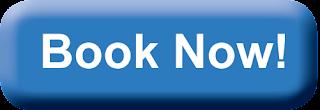 http://www.freetobook.com/affiliates/reservation.php?w_id=21980&w_tkn=naIjsivdJsjeT5HHL4iOZAjJtcCQN8P6MrdnnWiYGwJVMxhApDUpt0f2rH3NT