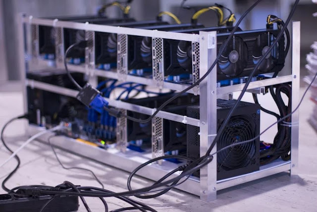 information about mining btc crypto miner btc