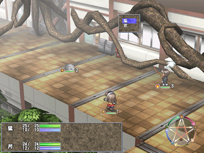 389413-izumo-2-windows-screenshot-random-battle.png