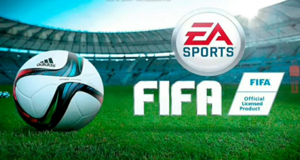 Download Game FIFA 20 MOD Apk Update Transfer Terbaru 2020 Offline 900Mb