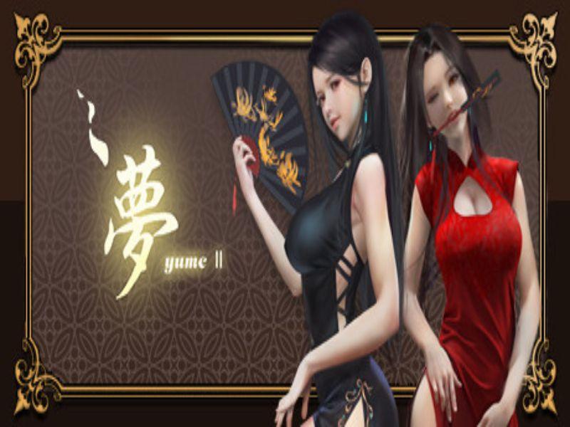 Download YUME 2 Sleepless Night Game PC Free
