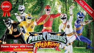 Power Ranger Wild Force, Film Tokusatsu Power Ranger Wild Force, Jual Film Tokusatsu Power Ranger Wild Force Laptop, Jual Kaset DVD Film Tokusatsu Power Ranger Wild Force, Jual Kaset CD DVD Film TokusatsuPower Ranger Wild Force, Jual Beli Film Tokusatsu Power Ranger Wild Force VCD DVD Player, Jual Kaset DVD Player Film Tokusatsu Power Ranger Wild Force Lengkap, Jual Beli Kaset Film Tokusatsu Power Ranger Wild Force, Jual Beli Kaset Film Tokusatsu Movie Drama Serial Power Ranger Wild Force, Kaset Film Tokusatsu Power Ranger Wild Force untuk Komputer Laptop, Tempat Jual Beli Film Tokusatsu Power Ranger Wild Force DVD Player Laptop, Menjual Membeli Film Tokusatsu Power Ranger Wild Force untuk Laptop DVD Player, Kaset Film Tokusatsu Movie Drama Serial Series Power Ranger Wild Force PC Laptop DVD Player, Situs Jual Beli Film Tokusatsu Power Ranger Wild Force, Online Shop Tempat Jual Beli Kaset Film Tokusatsu Power Ranger Wild Force, Hilda Qwerty Jual Beli Film Tokusatsu Power Ranger Wild Force untuk Laptop, Website Tempat Jual Beli Film Tokusatsu Laptop Power Ranger Wild Force, Situs Hilda Qwerty Tempat Jual Beli Kaset Film Tokusatsu Laptop Power Ranger Wild Force, Jual Beli Film Tokusatsu Laptop Power Ranger Wild Force dalam bentuk Kaset Disk Flashdisk Harddisk Link Upload, Menjual dan Membeli Film Tokusatsu Power Ranger Wild Force dalam bentuk Kaset Disk Flashdisk Harddisk Link Upload, Dimana Tempat Membeli Film Tokusatsu Power Ranger Wild Force dalam bentuk Kaset Disk Flashdisk Harddisk Link Upload, Kemana Order Beli Film Tokusatsu Power Ranger Wild Force dalam bentuk Kaset Disk Flashdisk Harddisk Link Upload, Bagaimana Cara Beli Film Tokusatsu Power Ranger Wild Force dalam bentuk Kaset Disk Flashdisk Harddisk Link Upload, Download Unduh Film Tokusatsu Power Ranger Wild Force Gratis, Informasi Film Tokusatsu Power Ranger Wild Force, Spesifikasi Informasi dan Plot Film Tokusatsu Power Ranger Wild Force, Gratis Film Tokusatsu Power Ranger Wild Force Terbaru Lengkap, Update Film Tokusatsu Laptop Power Ranger Wild Force Terbaru, Situs Tempat Download Film Tokusatsu Power Ranger Wild Force Terlengkap, Cara Order Film Tokusatsu Power Ranger Wild Force di Hilda Qwerty, Power Ranger Wild Force Update Lengkap dan Terbaru, Kaset Film Tokusatsu Power Ranger Wild Force Terbaru Lengkap, Jual Beli Film Tokusatsu Power Ranger Wild Force di Hilda Qwerty melalui Bukalapak Tokopedia Shopee Lazada, Jual Beli Film Tokusatsu Power Ranger Wild Force bayar pakai Pulsa.