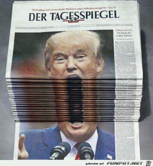 http://www.sueddeutsche.de/politik/versuchte-einflussnahme-auf-das-fbi-trump-ist-sich-selbst-der-schlimmste-feind-1.3509189