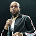 Tory Lanez addresses colorism after director swaps in light-skinned video model