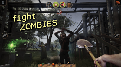 download game radiation island android